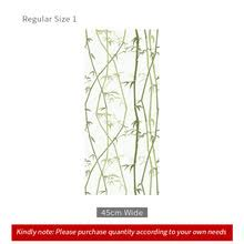 stained glass door film popular stained glass door film buy cheap stained glass door film