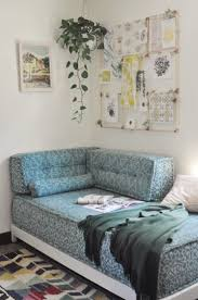 Cute Daybeds Top 25 Best Daybed Ideas Ideas On Pinterest Daybed Daybed Room