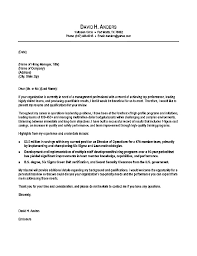 Examples Of Cover Letters For Resumes College Students   Resume   cover letter internship sample