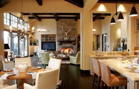 best open concept home design images interior design ideas
