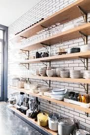 291 best kitchen design ideas images on pinterest dream kitchens