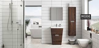 bathroom furniture ranges from 64 99 victoriaplum com