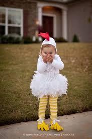 Popular Baby Halloween Costumes 20 Kid Costumes Ideas Funny Baby Halloween