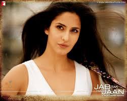 Katrina Kaif A Beauty Queen - 232802-katrina-kaif-in-jab-tak-hai-jaan