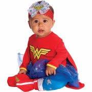 Halloween Costumes Infants 3 6 Months Infant Halloween Costumes 3 6 Months