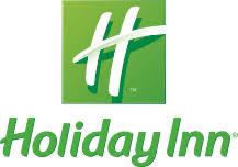 HolidayInn