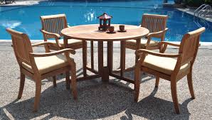 How To Clean Outdoor Patio Furniture by Eak Wood Patio Furniture Set And Modern Wicker Sectional Outdoor