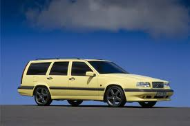 volvo 18 wheeler dealer volvo 850 t5 r classic car review honest john