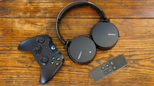connect samsung smart tv to home theater how to connect wireless headphones to any tv cnet