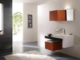 bathroom vanities rosariocabinets