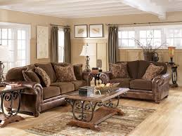 Chocolate Living Room Furniture by Perfect Design Brown Living Room Sets Fancy Living Room Exciting