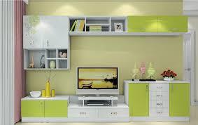 Tv Cabinet Wall Design Wall Tv Design Ideas Starsearch Us Starsearch Us