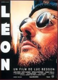 Léon,el profesional (Léon,1994) Images?q=tbn:ANd9GcT1RzaV59NXtnTwNYVTPzs3cogxyRU1_fU6z9vWxZMkO3O6DlUm