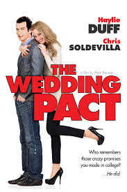 Ver Pelicula The Wedding Pact