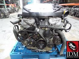 nissan 350z curb weight nissan 350z fairlady z z33 3 5l v6 engine 6spd trans wiring ecu