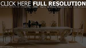 28 dining room tables decorations dining room table