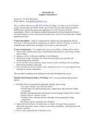 essay spanish FAMU Online