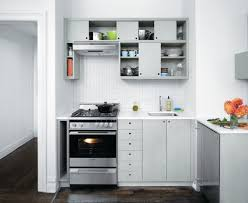 Kitchen Design Photos For Small Spaces Kitchen Design 20 Best Photos Gallery White Kitchen Designs For