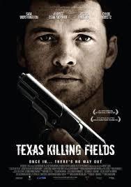 ดูหนัง Texas Killing Fields ล่าเดนโหด โคตรต่างขั้ว