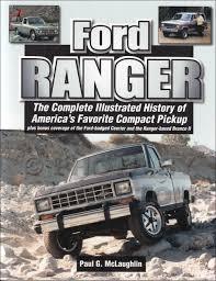 2004 ford ranger repair shop manual original