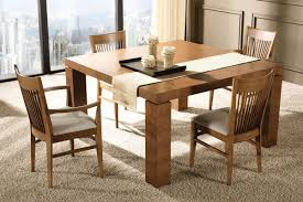 Dining Table Set Traditional Dining Room Cool Small Dining Table Sets Best Small Dining Room