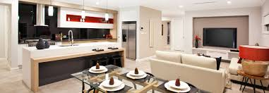 kurmond homes new home builders with a difference quality
