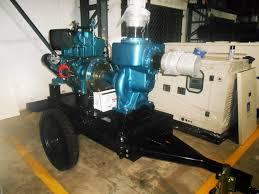 products pai kane group power generator sets electrical