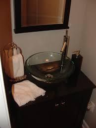 Creative Bathroom Decorating Ideas Formidable Bathroom Bowl Vanities Creative Bathroom Decor Ideas