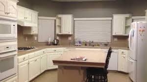 Kitchen Cabinets Nashville Tn by Mesmerizing Paint Kitchen Cabinets Pics Design Ideas Tikspor