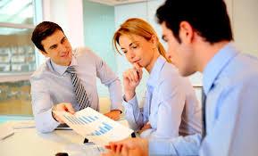Business plan template Start Up Donut