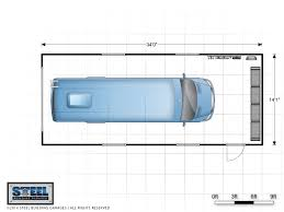 wow plans for building a garage 58 awesome to interior garage door