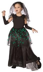 Bride Halloween Costume Ideas 100 Halloween Wedding Dress Ideas List Wedding Dresses