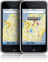 Handys orten ohne Zustimmung Ist Handyortung ohne Zustimmung erlaubt? Die Frage, ob ein fremdes Handy von einer Person geortet werden darf, ohne dass der ... - maps