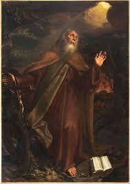 Mostra dedicata a Pietro Maria Massari, allievo dei Carracci ... - porrettano-santAntonio300