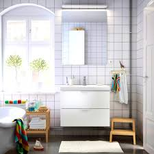 small bathroom design ideas 2012 hottest home design
