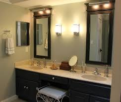 lights bathroom vanity bathroom decoration
