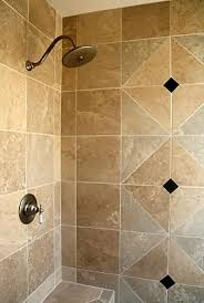 Small Bathroom Shower Stall Design Shower Stalls For Small - Bathroom shower stall designs