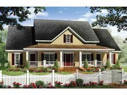 100 farmhouse floorplans plan 30081rt open floor plan farmhouse