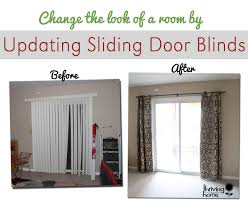 unusual curtains over vertical blinds rental i 11458