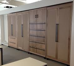 retractable room divider room partitions temporary wall non warping patented honeycomb