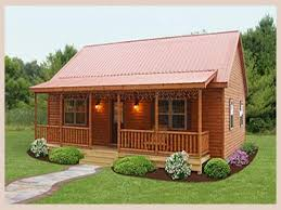 100 cabin plans free free country cottage house plans