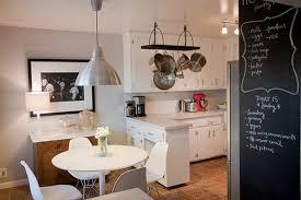 november 2016 u0027s archives 54 kitchen decor for small kitchens 48