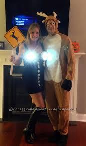easy homemade couples halloween costume ideas 26 diy halloween costume ideas for teen girls starbucks drinks