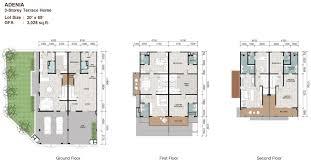 delightful two story floor plans 5 adenia floor plan jpg sfvrsn delightful two story floor plans 5 adenia floor plan jpg sfvrsn 3d0