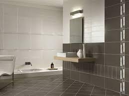 100 new bathroom design best 25 modern bathroom design