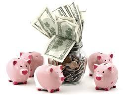 mejores depositos enero 2014