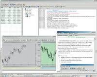 биржевые курсы валют