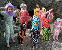 kids u0027 group halloween costume ideas popsugar moms