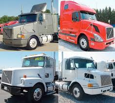 new volvo tractor bug shields for peterbilt kenworth freightliner volvo