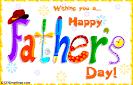 FATHERS DAY WISHES | Imagendum Blog